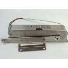 有品质的断电型电磁释放滑槽哪里有卖|断电释放型滑槽直销