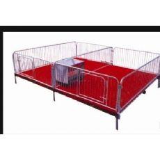 银川自动喂料_想买有品质的保育床,就到兰州安诺