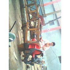 【第二然啊】洗沙船有卖||青州洗沙船厂||加工洗沙船||二手洗沙船价格