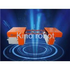 二次元機械手生產廠家  板料送料機