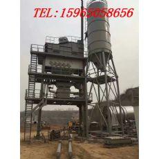 LB-2000型沥青混凝土搅拌站-价格