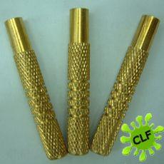 中性铜材清洗剂,铜防变色清洗剂