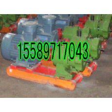 5D-2/150煤層注水泵