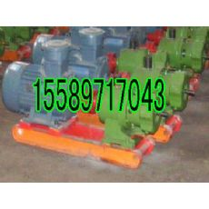 5BZ-2/16煤層注水泵