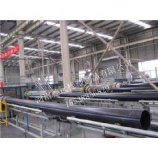 江蘇省UHMW-PE超高分子量管道 UHMW-PE耐磨超高管規格