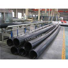 超高復合管價格 聚乙烯超高管價格 超高分子量管道價格