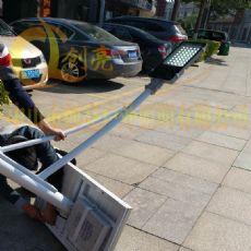 有实力的太阳能路灯厂家倾情推荐——LED太阳能灯