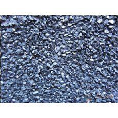 辽阳棱角砂——便宜的棱角砂推荐