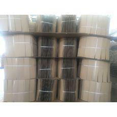 青州纸板_淄博哪里有供应质量好的纸板
