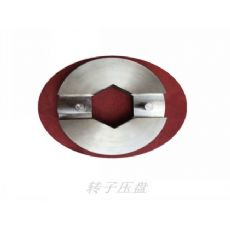 爱立许DW29/5基础刀架大量销售