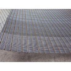 海南筛网专业供货商|海南冲孔筛网