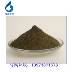 天雅世纪(图)印染聚合硅酸铝铁,福建聚合硅酸铝铁,厂家直销