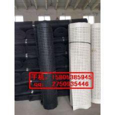 安陽地下室防潮排水板%新鄉PE排水板供應
