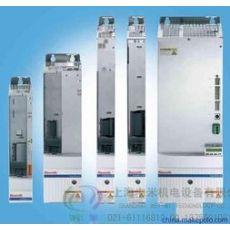 DKC02.3-040-7-FW INDRAMAT成都力士樂伺服HCS01.1E-W0009-A-0