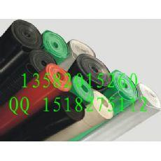 絕緣橡膠板 絕緣膠墊 配電室絕緣膠墊10-35kv膠板
