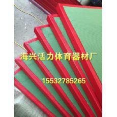 广东柔道垫价格,柔道垫做工精细,柔道垫