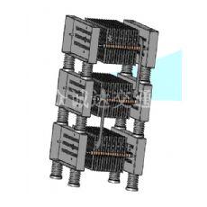 不锈钢电阻器定做,销量好的不锈钢电阻器厂家