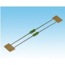 271绿色电阻式保险丝、272棕色电阻式保险丝代理——品质271绿色电阻式保险丝供应批发