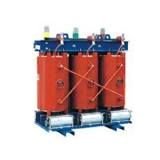 耐用的干式变压器东莞哪里有——环氧树脂浇注干式电力变压器