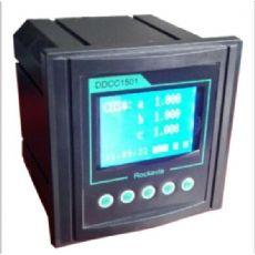 風機數據采集器 自動化遠程管理系統
