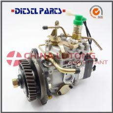 江铃4JB1高压油泵NJ-VE4/12F1900LNJ01