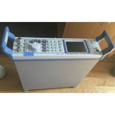 R&S SMU200A矢量信號發生器