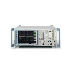 R&S FSQ8 頻譜分析儀