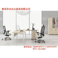 青海西宁办公桌零售,认准西宁华旦办公家具|西家具维修湛江图片
