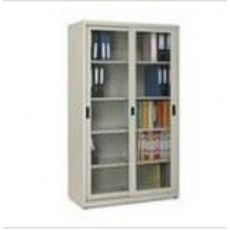 文件柜专业供应商——定制文件柜