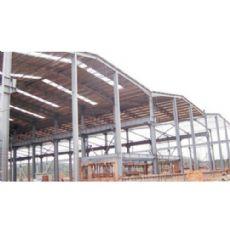 选钢结构工程设计找联太钢别墅--广州钢结构工实用结构南方图中国图片