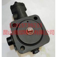 VUP-16油泵