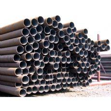 强度高的无缝钢管哪里买_平凉无缝钢管