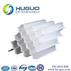 专业的斜管填料供应商当属于果环保-无锡斜管填料