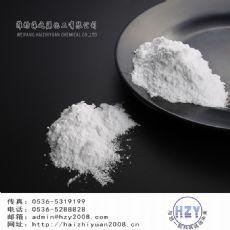 无水氯化钙-优惠的氯化钙山东厂家直销供应
