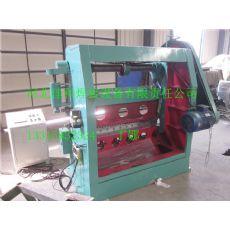 上等圆孔钢板网机佳科焊接设备供应-热销金属板网机厂家