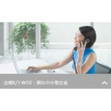 东莞金蝶仓库软件-东莞可信赖的金蝶管理软件推荐
