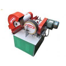 抛光机价位_哪里能买到性能稳定的抛光机