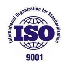 西安地区具有口碑的ISO9001认证服务-甘肃ISO9001认证