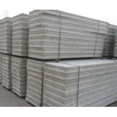 怎样才能买到有品质的GRC轻质隔墙板_河南GRC隔墙板厂家