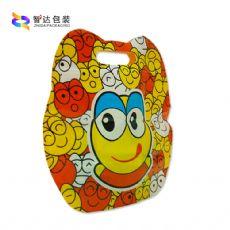 异型包装袋设计,【荐】新款异型包装袋