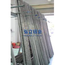 规模大的5052铝棒提供商,当选弘立铝业 耐用的5052铝棒