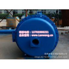 懒王锅炉新品燃油锅炉出售——河北燃油锅炉价格