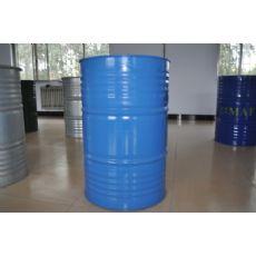 山东规模大的金属桶厂家——销售铁桶的公司
