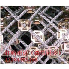 四川被动环形防护网,被动环形防护网价格如何