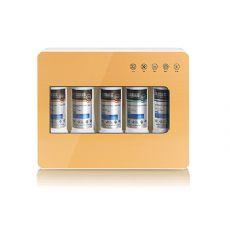 杭州优惠的渡之源五级箱体超滤机批售 连云港净水器价格