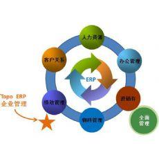 浙江儒喆企业管理提供有保障的企业管理培训咨询 优质的企业管理培训咨询
