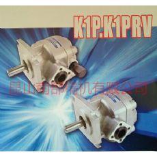 K1P3R11A日本NIHONSPEED油泵