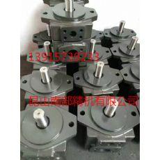 guidesun液壓油泵PV2R1-19-FR