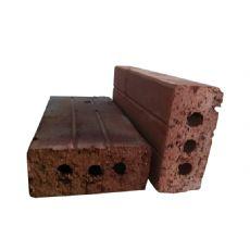 烧结装饰砖的价格范围如何|非粘土烧结多孔砖