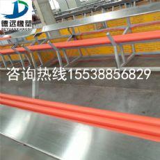 油井管 耐高溫油井管 專業供應油田油井管
